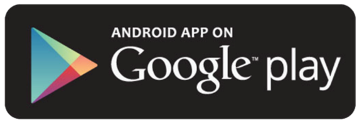 download-hsp-android.png
