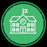 homeschool-icon (1).png