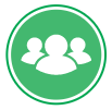 Group-Icon (1).png