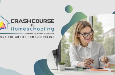 Master the Art of Homeschooling