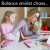 How to Balance Homeschool and Work?
