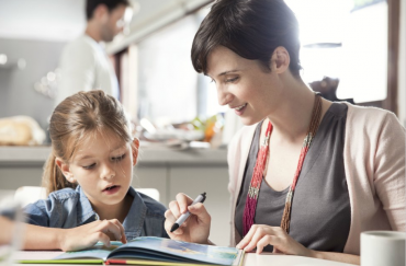 Here's how homeschooling is changing America