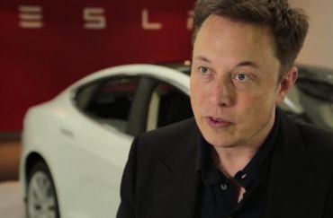 Tesla CEO Elon Musk Thinks Traditional Schools are Useless